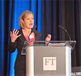 Gillian-Tett-Financial-Times -Photo-credit-Daphne-Borowski
