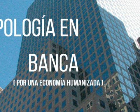 antropologos-en-banca