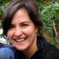 Maria Isabel Blazquez Rodriguez