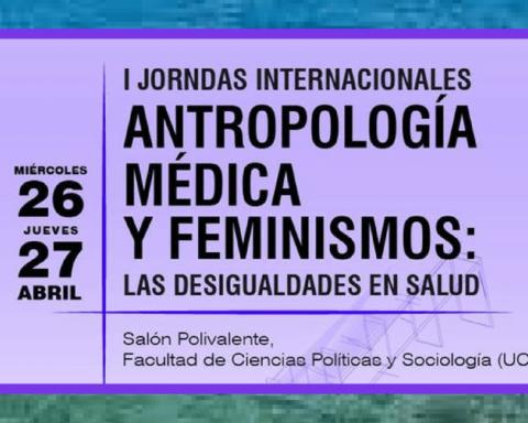 antropologia medica y feminismo