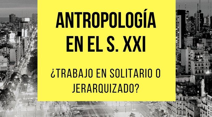 antropologia-en-el-s.-xxi