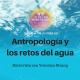 agua, antropologia, Strang