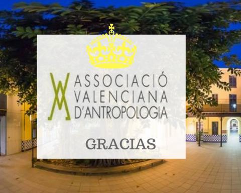 asociacion valenciana de antropologia