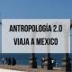 Congreso Antropología AIBR
