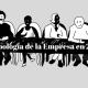 La-etnografia-en-el-Design-Thinking-4-2