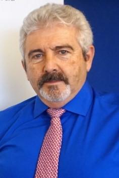 Pedro Juan Martin Castejón