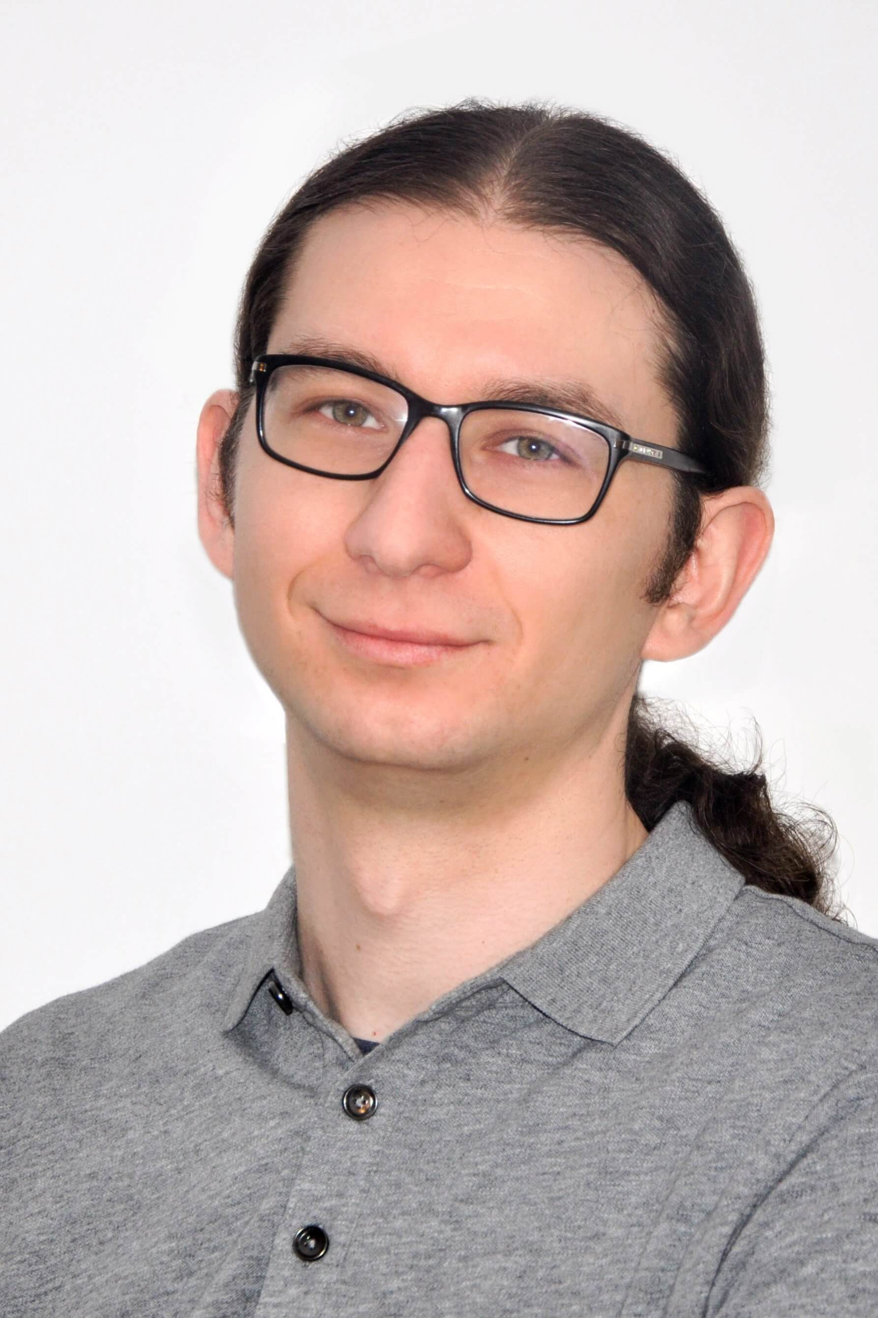 Marek Tobota