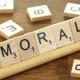 moral en antropologia