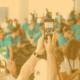 hackathon innova y accion