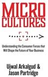 Libro sobre microculturas